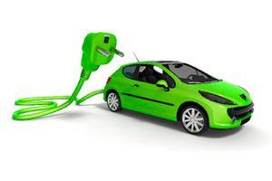 技术盛宴指引破局之路  新能源汽车核心技术创新研讨会明日即将召开