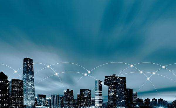 智慧城市来袭 城市照明如何智能化?