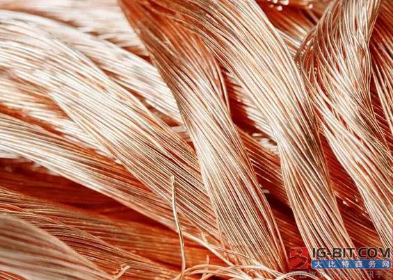 铜线电机依然是市场主流,铝代铜需谨慎