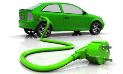 五洲龙:新能源汽车高速发展催生出电机市场需求