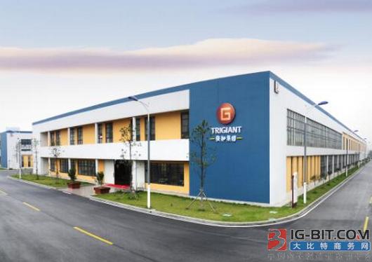俊知集团营收29.21亿元 宽带网络带动光缆市场