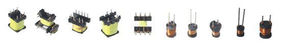 珠海艾森科技致力成为世界领先的自动化绕线机系列设备制造商