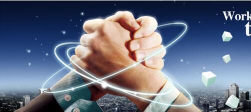 沙特电信携手华为进行大规模MIMO技术测试