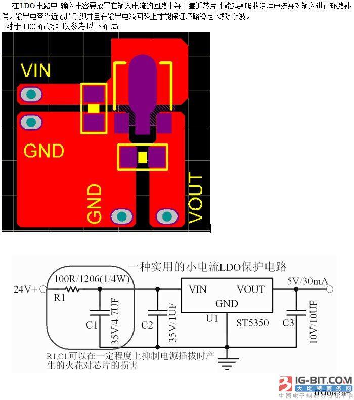 产业新闻 > 正文   电池供电设备  烟雾传感器  微控制器  家用电器与