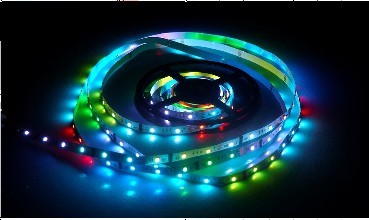 工业不强,南昌如何引领LED等产业迈向高地?