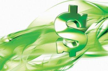 阿特斯在日本成功发售绿色债券