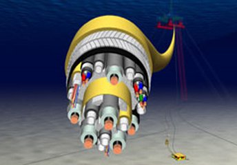 中天科技三芯超高压海缆再获突破