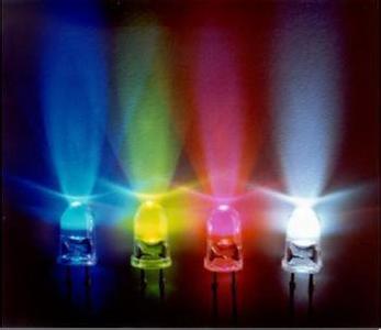 2017年1-2月我国LED球泡灯出口企业TOP10