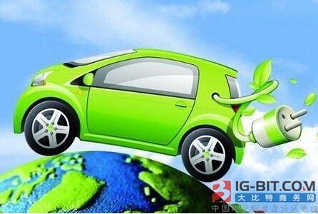 200家企业申请生产资质,新能源汽车热过头?