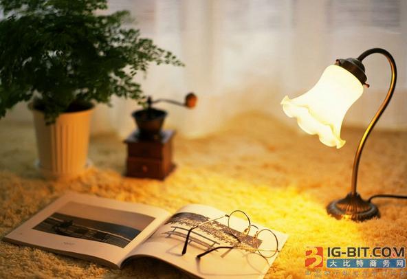 灯饰市场虽有回暖,但谁抢了经销商的市场?
