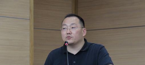 三方面实现广东缆业的突破