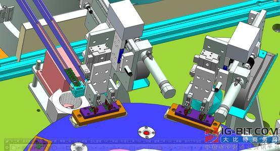 罗克韦尔自动化新型伺服电机助力提高机器性能