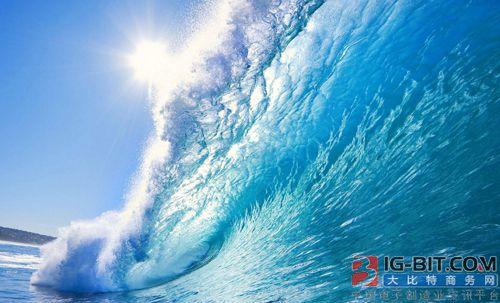 蓝海市场不常有,磁件企业应积极做好高端产业布局