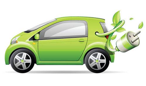 """燃油车发展受限,却使磁件行业迎来""""新春天""""?"""