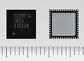 东芝的新步进电机驱动器IC具有防失步反馈技术