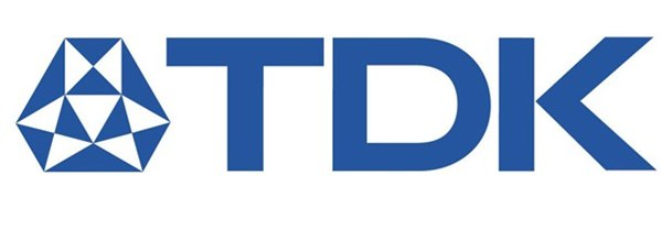 技术合作奖: TDK的卓越技术获得金风科技公司的认可