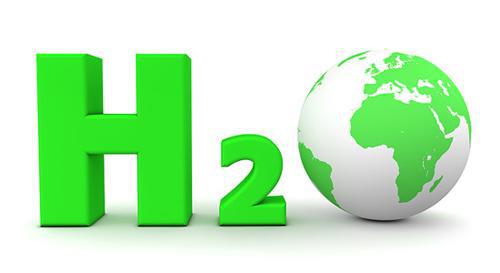 东莞启动国内最大氢能源项目