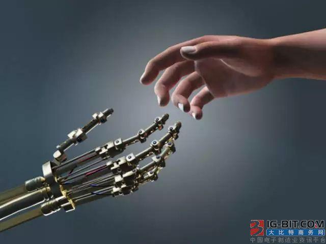 人工智能可帮助精准检测癌前病变