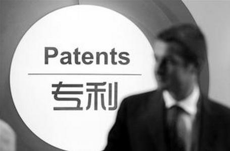 飞利浦起诉近百家企业 国内LED照明企业如何应对专利纷争?