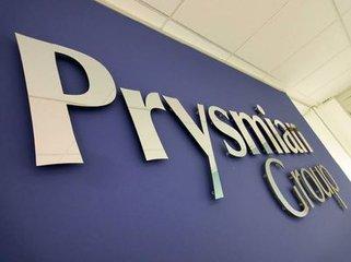 普睿斯曼Prysmian获得Verizon 3亿美元光缆订单