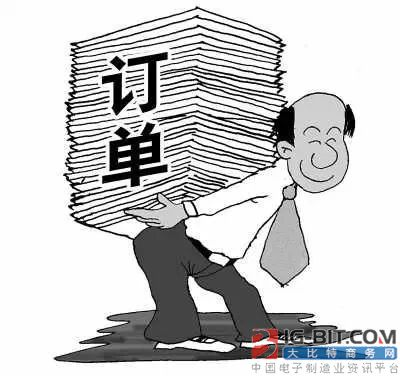 中国家电出口回暖 磁件企业应如何跟上节奏?