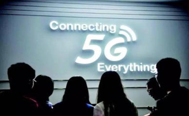 全球移动运营商投资建设5G NR基础设施