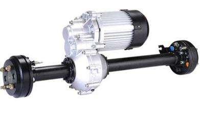 方正电机:大力发展新能源汽车业务、建自动化生产线