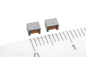 电感器:车载PoC用电感器ADL3225V的开发与量产