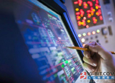 全球规模最大IoT工程上马 智能电表安装目标达3,000万只