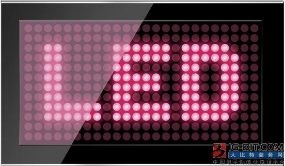LED企业应如何打好出口和智能照明市场战?