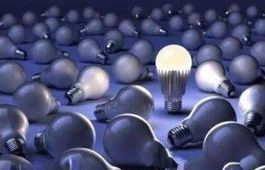 LED行业供不应求,预计景气度持续2-3年
