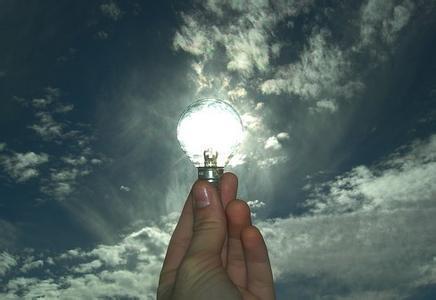 后照明时代之下,照明厂商发展策略分析