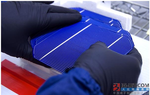 台湾太阳能电池大厂Q1普遍陷入亏损
