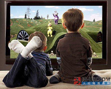 共享电视能否走出盈利瓶颈