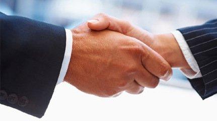 诺基亚与中国华信成立合资公司 重点专注5G和物联网