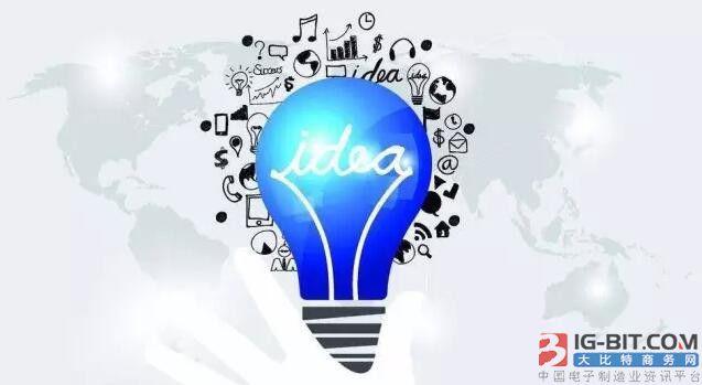 LED企业想走出去,看看巴西/非洲/印度这些国家都有啥机会?