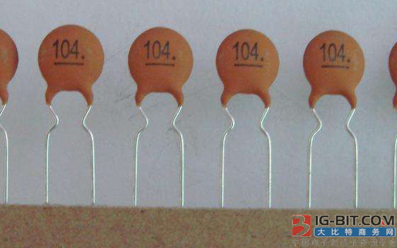 电容如何识别电容管上的符号,电解电容之王为什么是钽电容而不是铝电容?