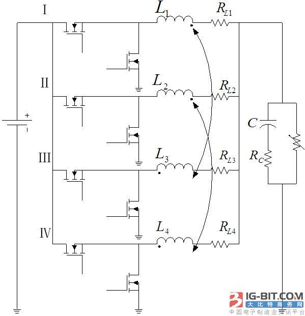 电子变压器|ic|led照明|电感器|电子变压器频道_大