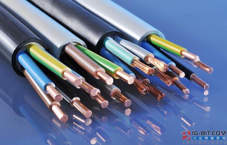 通光线缆拟收购德柔电缆成控股子公司