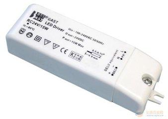 Diode公司线性LED驱动器有效提升LED灯条效率