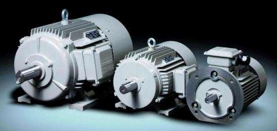 中钢领头创立磁石新厂 马达生产聚落成形