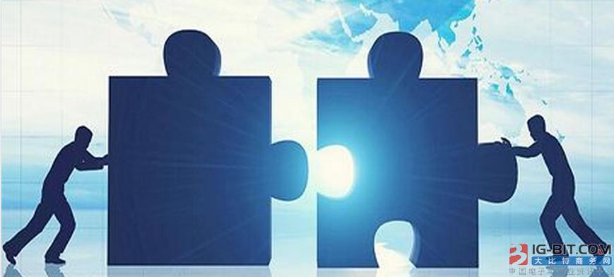 Marvell多媒体业务出售,Synaptics以约1亿美元接手