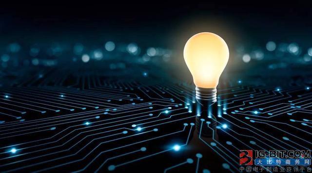 浅析模拟IC厂商赢得市场的典范 附模拟IC厂家