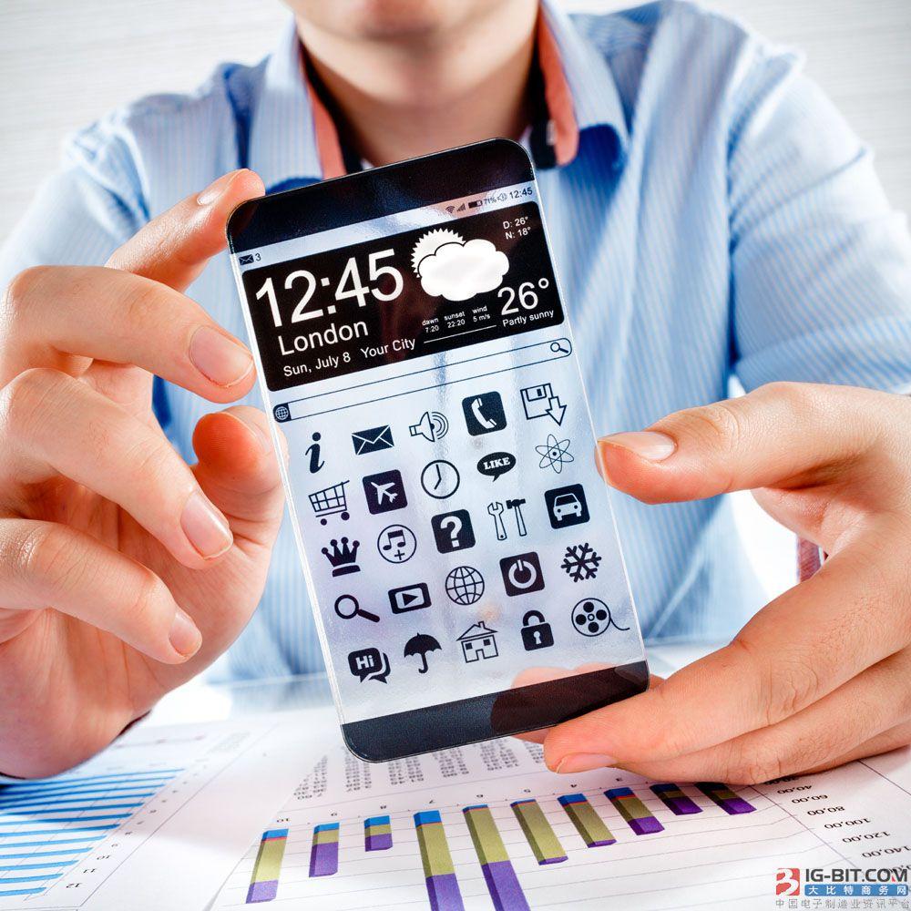 高端手机发飙,磁件企业迎来新挑战了!