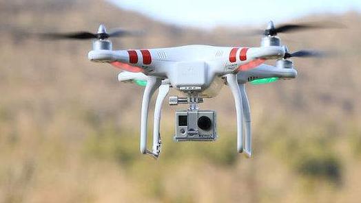 信质电机:收购军工资产天宇长鹰,进军转型无人机业务