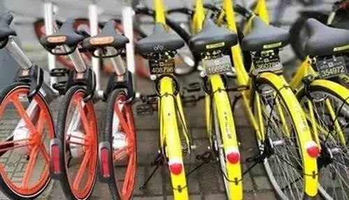 做一把共享单车上的智能锁到底有多难?