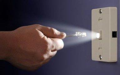 MoCA Access宽带接入规范推出:加快光纤技术发展