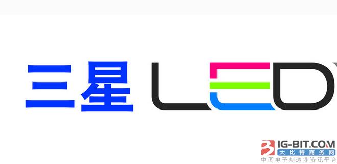 三星计划出售中国LED业务,香港私募股权公司将接手