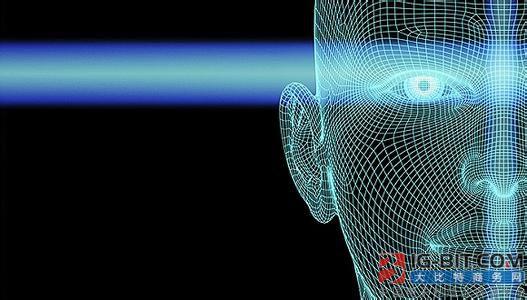 人脸识别市场构建大安防体系
