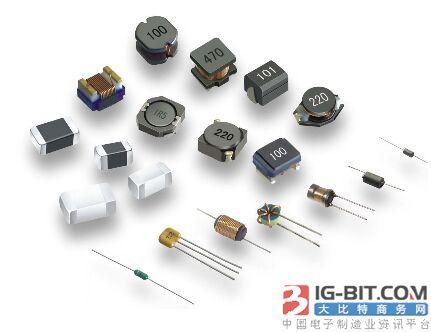 被动元件价格三季度继续调涨 看好MLCC与一体成型电感机会